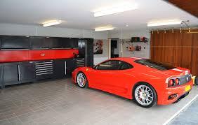 full size of garage garage designer ferrari classic car room decor garage wall posters vintage