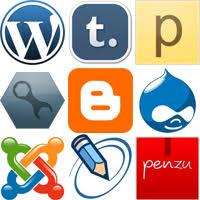 Image result for best blogging platforms