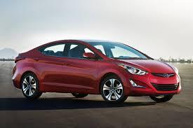 2015 Hyundai Elantra Photos, Specs, News - Radka Car`s Blog
