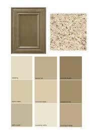 paint color for bathrooms with cream tiles. best 25+ beige bathroom paint ideas on pinterest | cream paint, neutral and hallway color for bathrooms with tiles