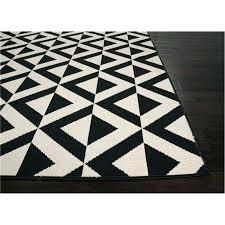 polypropylene outdoor rugs plastic recycled indoor uk tylerandrews