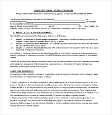 49 Inspirational Illinois Residential Lease Agreement Pdf – Damwest ...