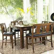 dining room tables las vegas. Appealing Dining Room Tables Las Vegas Photos - Best Inspiration .