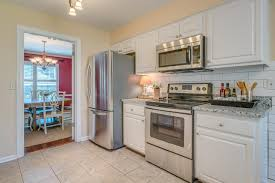 Appliances Memphis Tn East Memphis Homes For Sale