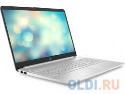 <b>Ноутбук HP 15s-eq0002ur</b> <<b>8PK80EA</b>> AMD Ryzen 3-3200U (2.6 ...