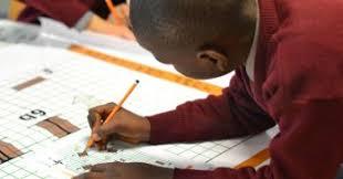 Creative Titles For Math Projects Millennium Mathematics Project