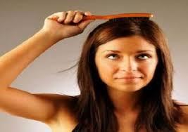 بالصور تسريحة شعرك حسب طبيعة وجهك بوابة الشروق نسخة