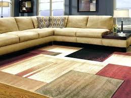 l shaped rugs living odd shaped rugs uk