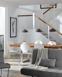 scandinavian lighting design. Living Room Lighting Design Pics The Enduring Influence Of Scandinavian R
