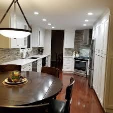 kitchen13 kitchen remodeling