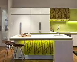 contemporary island lighting. Modern Interior Design And Contemporary Kitchens Kitchen Island Lighting R