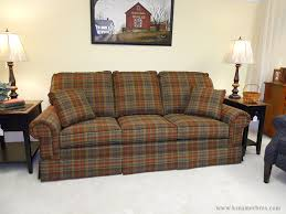 nhc product gallery kreamer brothers furniture country