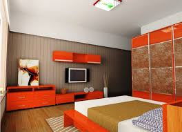 Orange And Brown Living Room Decor Living Room Orange And Brown Living Room Orange Living Room