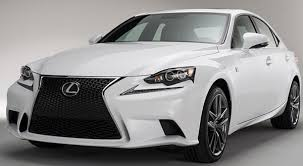 lexus is 250 2015 white. 2014 lexus is 250 for sale is 2015 white e
