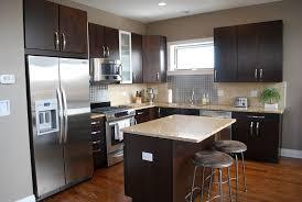 kitchen kitchen cabinets designs modern homes contemporary