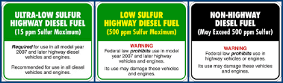 low sulfur deisel enertech labs ultra low sulfur diesel enertech labs