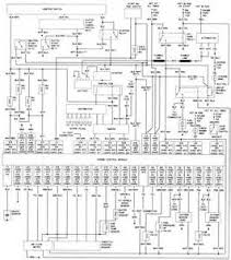 1994 toyota pickup wiring diagram 1994 image similiar 1980 toyota pickup wiring diagram keywords