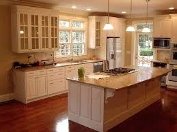 Kitchen Island Stove Designs Kitchen Island With Range Design Best