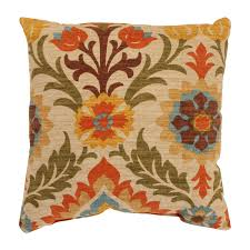 Designer Decorative Pillows For Couch Pillow Designer Decorative Pillows For Couchdesigner Couchn 59