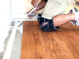 loose lay vinyl planks vinyl photo 6 of 9 laying loose lay vinyl planks awesome loose