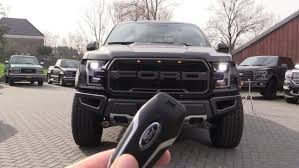 2018 ford f450 interior. perfect ford large size of uncategorizednew 2018 ford raptor and 2019 f 450  spied in for ford f450 interior
