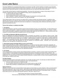 Academic Cover Letter Examples Samples Of Academic Cover Letters For