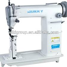 used walking foot sewing machine for post bed walking foot leather shoes sewing machine industrial