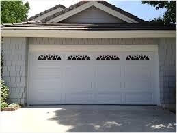 garage doors stockbridge ga a guide on traditional steel garage doors gallery