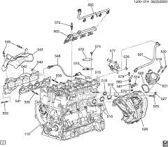 coil pack wiring diagram chevy 2 coil wiring diagrams