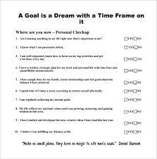 Goal Charts For Work Goal Chart Pdf Www Bedowntowndaytona Com
