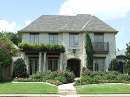 french design homes. Excellent Nice Natural Design Of The Modern French House That Can Be Decor With Green Grass In Homes L