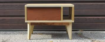 is poplar good for furniture. Maude 4 3 Is Poplar Good For Furniture