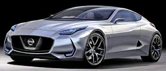 new nissan z 2018. exellent 2018 2019 nissan z u2013 design throughout new nissan z 2018