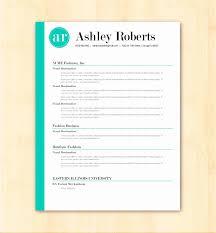 Modern Resume Templates Free Download Pdf Free Modern Resume Templates For Word Resumes Nti