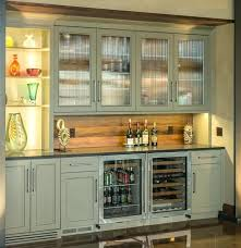 undercounter beverage cooler. Beverage Refrigerator Undercounter First Place National Kitchen And Bath Association Design Competition Traditional Home Electrolux Cooler