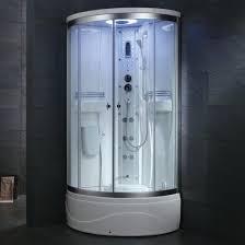 ariel ss 902a steam shower