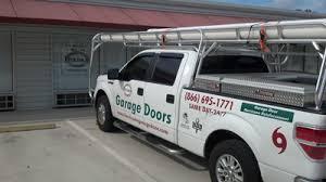 precision garage doorsPrecision Overhead Garage Door Pasco County FL  New Port Richey