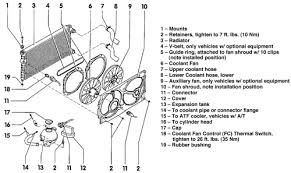 1999 volkswagen jetta engine diagram 1999 cadillac escalade engine volkswagen jetta parts catalog at 2000 Volkswagen Jetta Parts Diagram