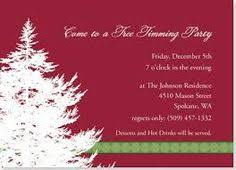 41 Best Business Holiday Christmas Party Invitations Images