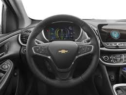 2018 chevrolet volt interior.  volt new 2018 chevrolet volt lt inside chevrolet volt interior t