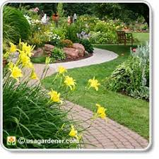 Small Picture Garden Planning Plan A Garden Garden Plans Vegetable Garden