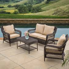ideas collection outdoor furniture fancy orchard patio furniture