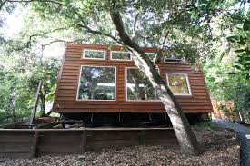 tiny house vacations. Awe Inspiring Urban Cabin Tiny House Swoon Home Decorationing Ideas Aceitepimientacom Vacations