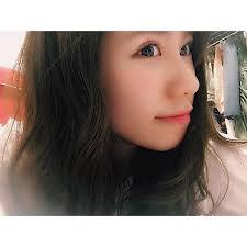 「石田優美 いしだ ゆうみ 18 NMB 兵庫」の画像検索結果