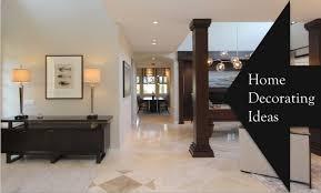 Interior Decorations For Living Room Interior Design Living Room Reveal Home Decorating Ideas Youtube