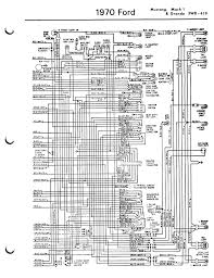 1964 Ford Ranchero Wiring Diagram   Wiring Diagram Database likewise 1972 Torino Wiring Diagrams   Tools • together with Vw Beetle Wiring Diagram Ford Ranchero Diagrams Engine Ignition Bug additionally 78 Wiring Diagram   Ford Service Manual – Ford Bronco Forum in addition Diagram Wiring   Ford Econoline Wiring Diagram Alternator Truck Tail moreover 1970 Fairlane  Torino  Ranchero Wiring Diagram Manual Reprint also Ford   Car Manuals  Wiring Diagrams PDF   Fault Codes also  besides 1970 Ford Mach 1 Wiring Diagram   Wiring Diagram further 1966 Cadillac Wiring Diagram   Wiring Harness additionally 1966 Ranchero Fuse Box   WIRING CENTER •. on 1970 ford ranchero wiring diagram
