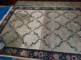 what you need to know about silk and art silk rugs