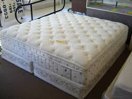 king pillow top mattress. Epic King Size Pillow Top Mattress 21 About Remodel Home Kitchen Design With N