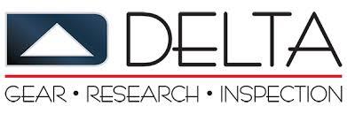 Delta | North America's #1 source for high-precision aerospace gears ...