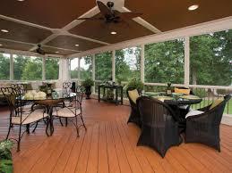 divine outdoor ceiling lighting pool interior new at outdoor ceiling lighting ideas